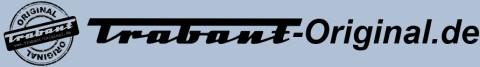 Trabant-Original.de